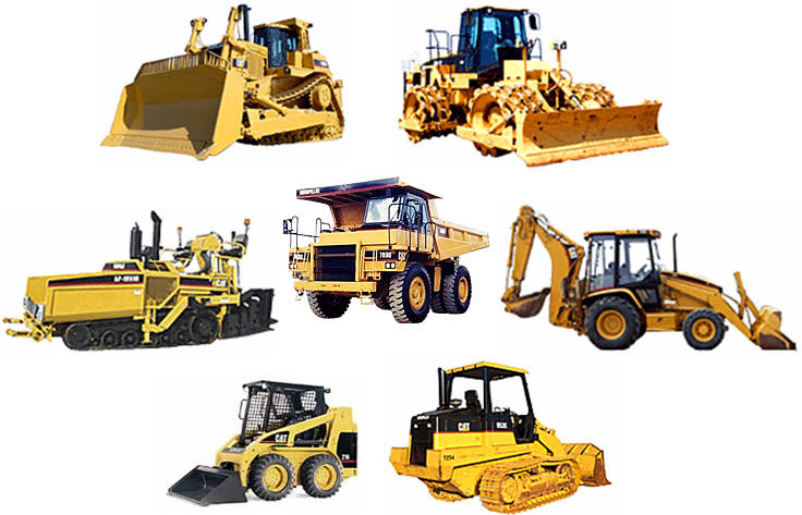 heavy machinery pinnacle auto appraiser appraisal dimished value