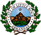little rock arkansas city seal pinnacle auto appraiser appraisal dimished value