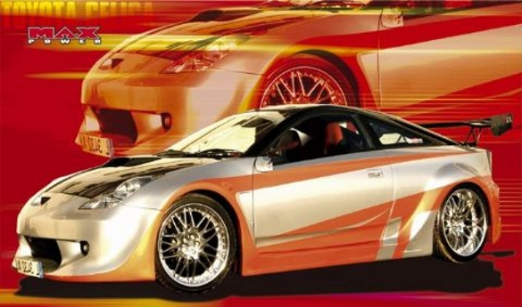 mobile alabama toyota celica poster pinnacle auto appraiser appraisal dimished value